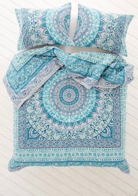 Urban Outfitters comforter Lancaster