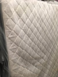 Brand new queen size mattress Greenville, 29609