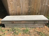 Tool box 100 or best offer