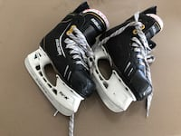 Sz.1.5 Bauer Supreme Youth Vaughan, L4H 1H3