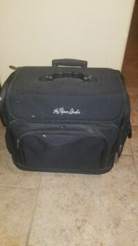 used igloo sportsman ice chest for sale in midland letgo