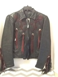 Dallas Leather Womens size 12 (Great Shape) Connelly Springs, 28612