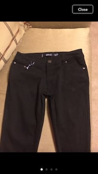 Woman size 3 max rave pants Jessup, 20794