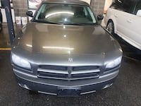 Dodge - Charger - 2009 Burnaby, V5A 1C4