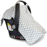 Car Seat Canopy Highlands Ranch, 80129