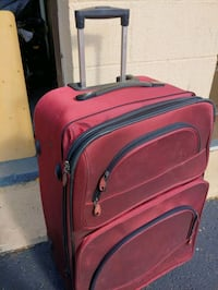 Luggage Virginia Beach, 23451