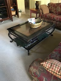 Coffee and end tables Mullica Hill, 08062