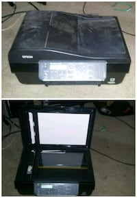 Wireless all in one printer Nampa, 83651