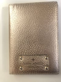 Kate spade passport cover Norwood, 02062