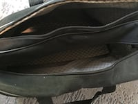 Good condition luggage carry on Burnaby, V3J