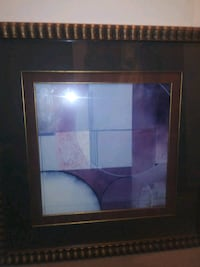 Picture Saint Paul, 55102