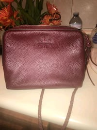Tony Burch  tote (Brand new) Vaughan, L4L 8S2