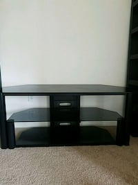 TV Stand Woodbridge, 22191