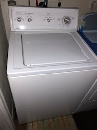Washer and dryer Centereach, 11720
