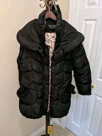 Brand new ladies jacket with tags on Surrey, V3X 1W4