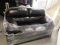 Couch and loveseat set Ashburn, 20148