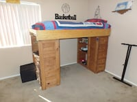 kid bedroom set El Mirage