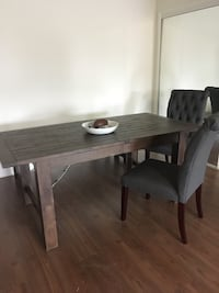 Dining table set Los Angeles, 90048