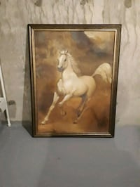 Beautiful Painting for sale.