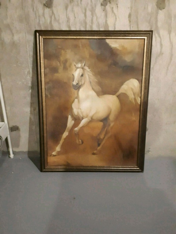Beautiful Painting for sale.  b327a127-b8f0-49e9-8598-c0e6bef96dcc