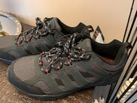 Men's brand new shoes size 12 Calgary, T1Y 1X7