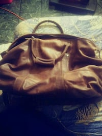 Used Coach Duffle Bag Colleton County, 29475