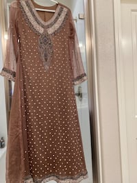 Indian outfit $40 each