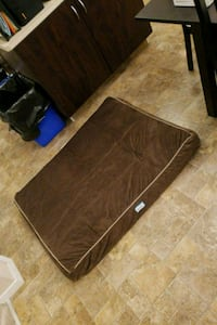 Beauty rest XL dog bed - pickup north end