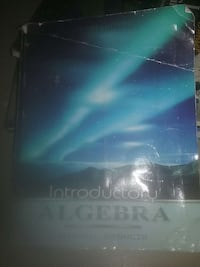 Book All about Algebra Apple Valley, 92307