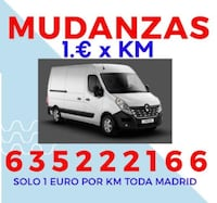 Mantenimiento Madrid
