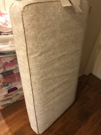 Crib Mattress  Fallbrook, 92672