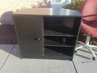 black TV stand Forest Hill, 21050