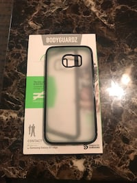 Case for Samsung Galaxy S7 edge Daleville, 36322