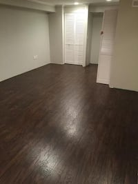 Laminate tile hardwood house painting  Sterling