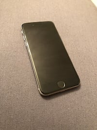 iPhone 6s gris sidéral 32go Piscop, 95350