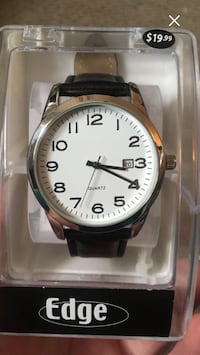 **Brand New** Black Watch Calgary, T2A 4Y9