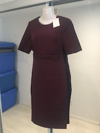 New Ted Baker dress Toronto, M5B 1B1