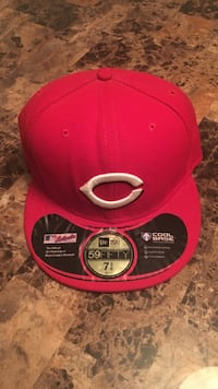 red Chicago Bears snapback Bothell, 98012