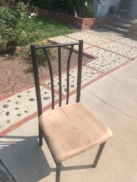 Brand new table chairs Long Beach, 90815