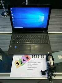 Lenovo G50-80 Harrisonburg, 22801