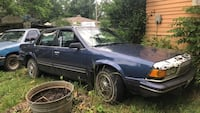 Buick - Century - 1994 Pleasant Hill, 64080