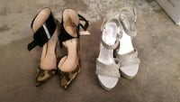 Guess Shoes Size 8 Toronto, M8Z