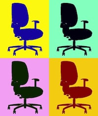 Office Chairs Starting at $25 Stockton, 95206