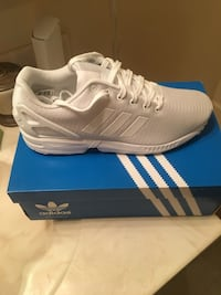Size 10.5 trade for anything or cash Warren, 16365