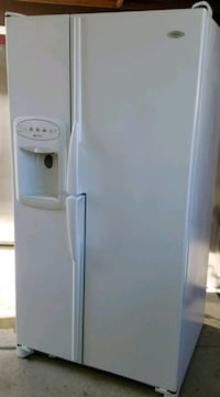 Refrigerator Maytag for sale  Bakersfield, 93306