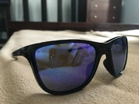 Oakley Reveries Langley, V2Z 2C4
