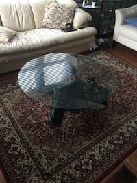 Ornamental Antique Hand Crafted Coffee Table. Price Drastically Reduced! Falls Church, 22042