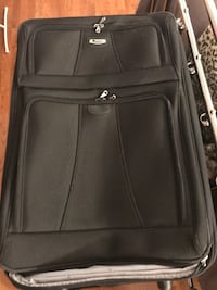 Delsey Luggage Set Torrance, 90503