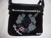 Juicy Couture Crossbody  San Diego