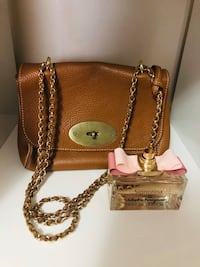 Mulberry 2way